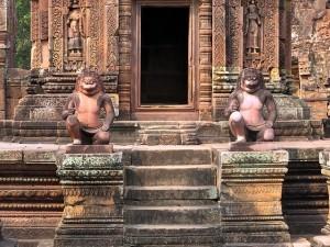 cambodia-1067581_640