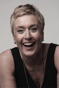 Katharina Strub, headup Basel