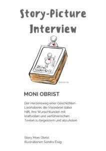 www.textgarten.ch